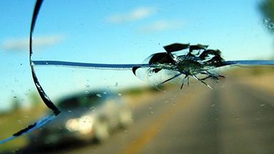Ремонт авто стекол в Киеве